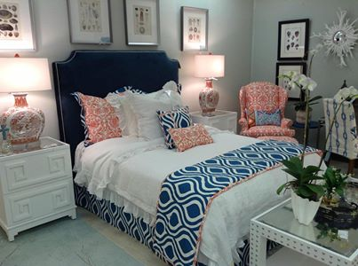 Luxury For Less In Ponte Vedra Blog Fabulous Finds And