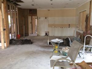 house blog 8