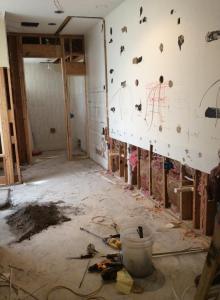 house blog 9